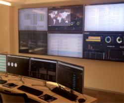 Thales Opens 5th Cybersecurity Center in Hong Kong