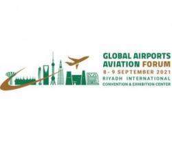 Global Airports Aviation Forum (GAAF)
