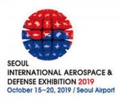 Seoul ADEX 2019