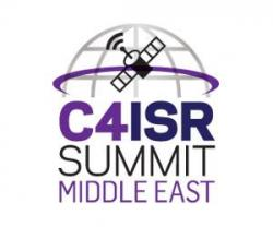 C4ISR Summit Middle East