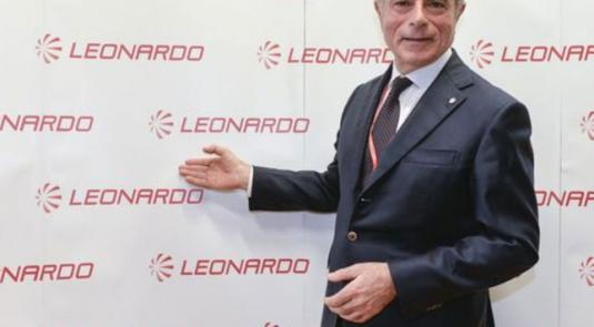 Leonardo to Supply Latest Systems to Qatar's 7 New Vessels
