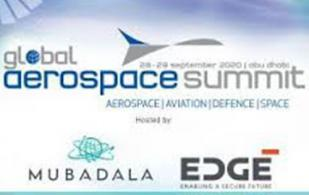 Global Aerospace Summit Focuses on Aviation Recovery