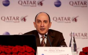 Qatar Airways, Boeing in Talks for Narrowbody Planes