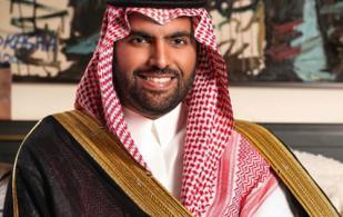 Saudi Arabia to Transform Al-Ula Airport by Year End