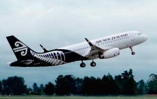 Thales to Supply ADS-B Network in New Zealand