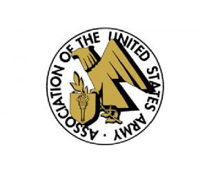 Association of the United States Army – AUSA