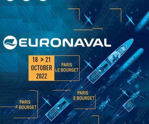 EURONAVAL 2022