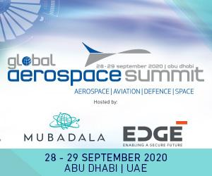 Global Aerospace Summit 2020