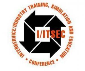 I/ITSEC 2021
