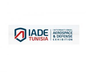IADE 2022