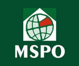 MSPO Kielce