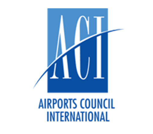 ACI Expects Airport Industry to Lose $76 Billion in 2020