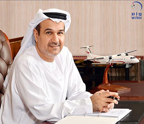 Abu Dhabi Aviation, Leonardo to Strengthen Training Capabilities in UAE