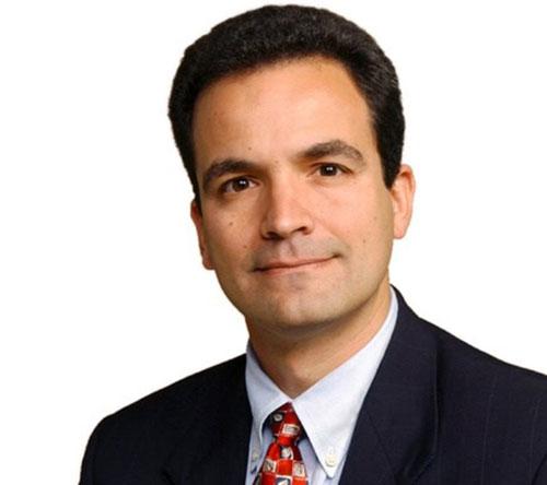BAE Systems Names Tom Arseneault President & COO