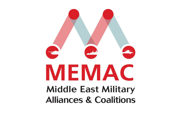 BIDEC 2017 to Host Military Alliances & Coalitions Conference