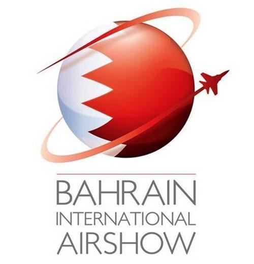 Bahrain International Airshow 2016 to Kick Off this Week