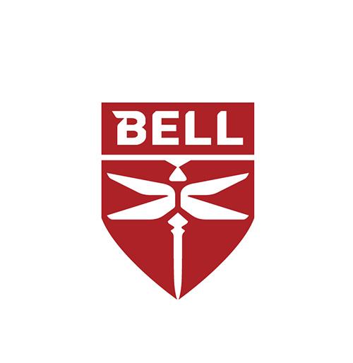 Bell Rebrands its Abu Dhabi Facility