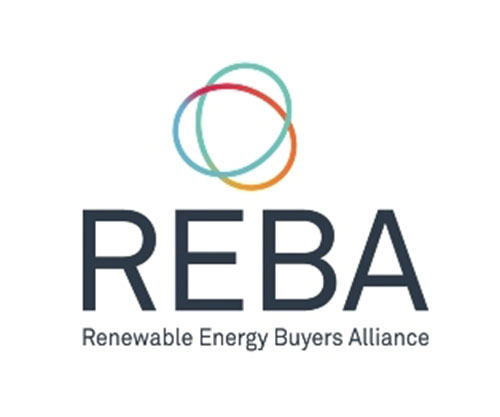 Boeing Joins Renewable Energy Buyers Alliance