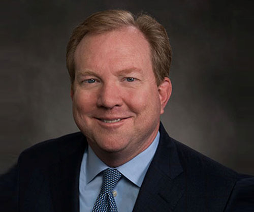 Boeing Names Stan Deal CEO of Boeing Commercial Airplanes