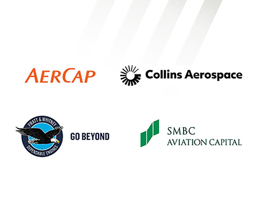 Collins Aerospace Joins Aviation Coalition to Support COVID-19 Vaccination in 92 Countries