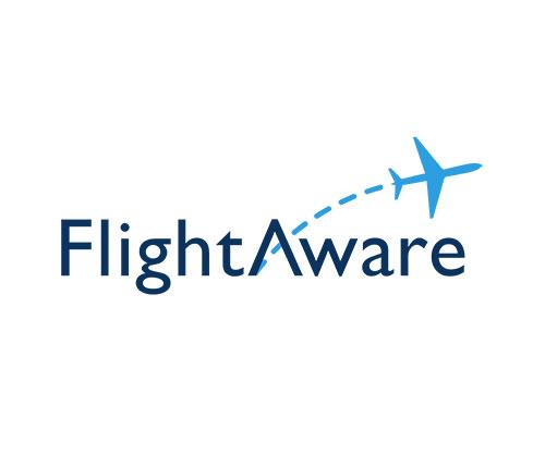 Collins Aerospace to Acquire FlightAware