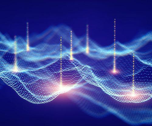 Consortium of European Digital Players to Design Future EU Quantum Internet