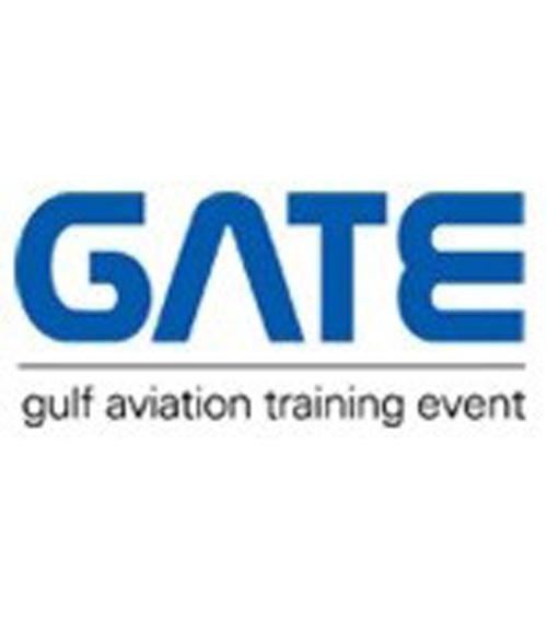 Dubai Airshow to Feature Gulf Aviation Training Event
