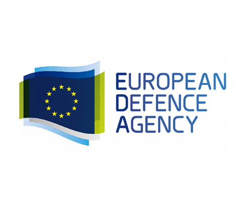 EDA Took Part in NATO's 'Locked Shields' Cyber Defence Exercise