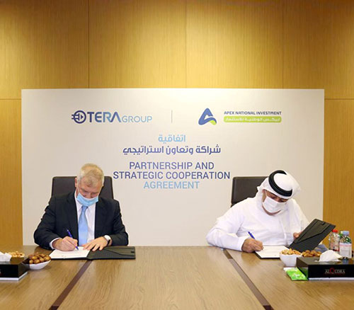 Emirati, Israeli Firms Sign R&D Agreement to Fight COVID-19