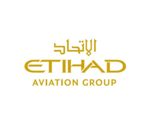 Etihad Aviation Group Celebrates Graduation of 140 UAE Nationals