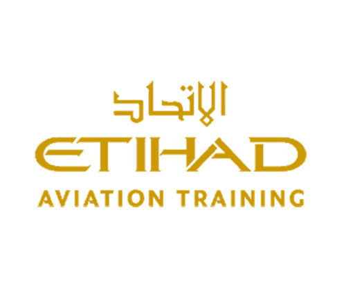 Etihad Aviation Training Gains European Approval to Train Boeing Pilots