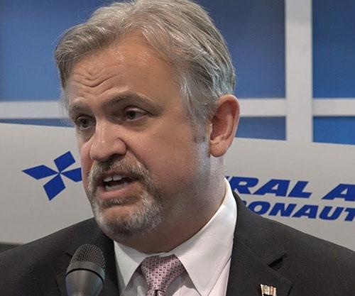 General Atomics Acquires Tiger Innovations, Inc.
