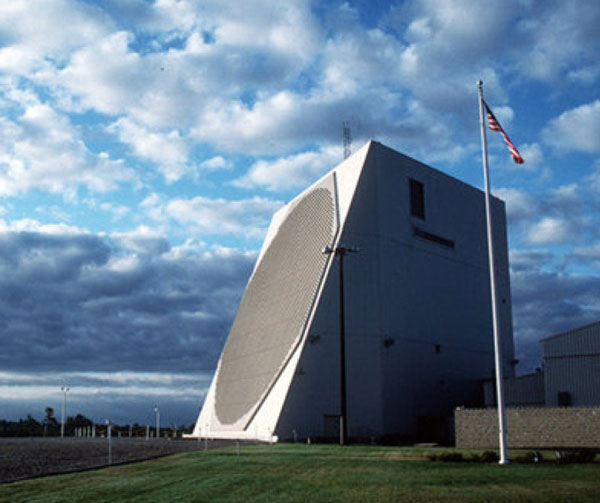Harris Wins New U.S. Air Force Space Programs Contracts
