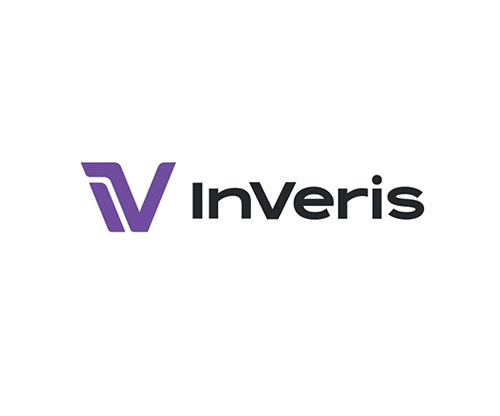 InVeris Training Solutions Appoints Al Weggeman as CEO