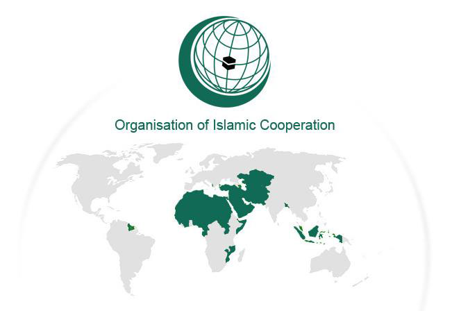 Islamic Countries Agree to Work Closely to Fight Terrorism