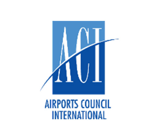 Istanbul Airport First to Achieve ACI Airport Health Accreditation