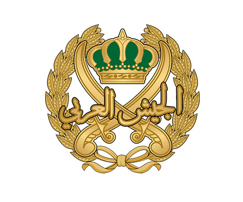 Jordanian Army, Egyptian Defense Ministry Sign MoU in Geographical Sciences