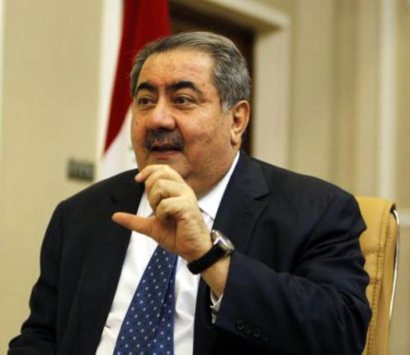 Kuwait Postpones Last Iraq War Installment Until 2017