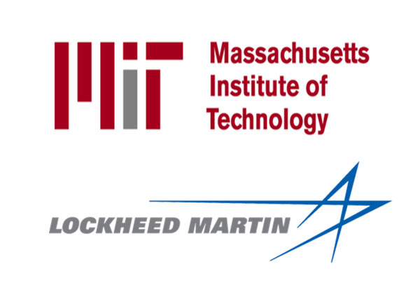 Lockheed Martin, MIT Sign Long-Term Research Agreement