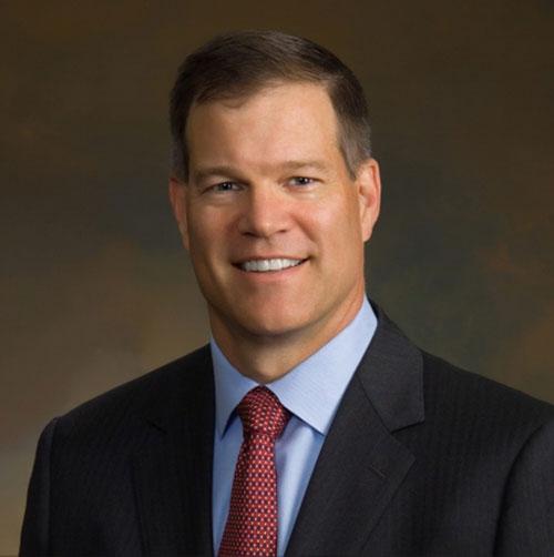 Lockheed Martin Names Jeff Babione F-35 Program Leader