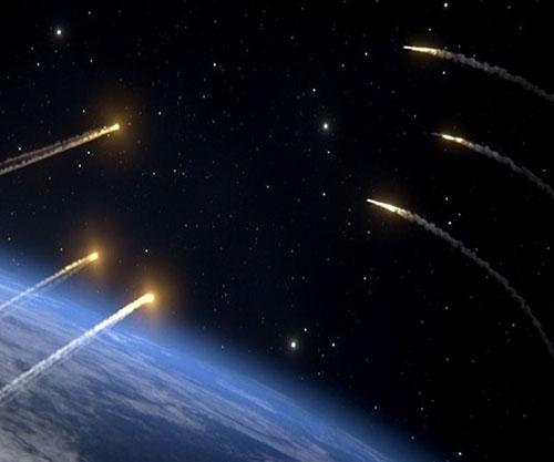 Lockheed Martin to Modernize Key Missile Defense Mission