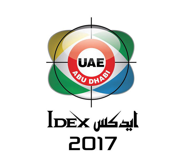 IDEX/NAVDEX Organizing Committee Holds 6th Meeting