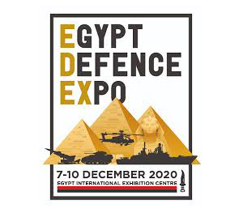 MBDA Confirms Gold Sponsorship for EDEX 2020
