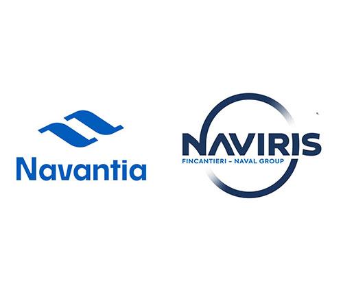 NAVIRIS, NAVANTIA Sign MoU for European Patrol Corvette Program