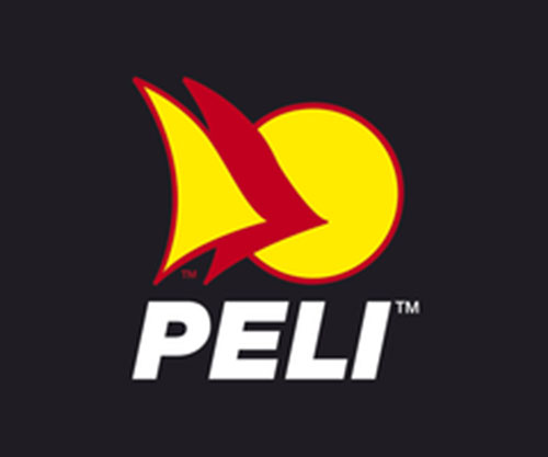 Peli Committed to United Nations Sustainable Development Goals