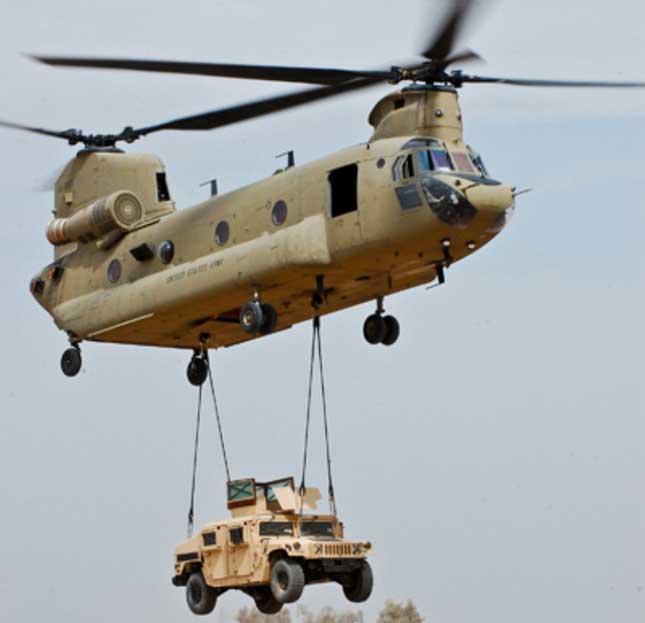 Saudi Arabia to Allocate $51 Billion for Defense in 2017