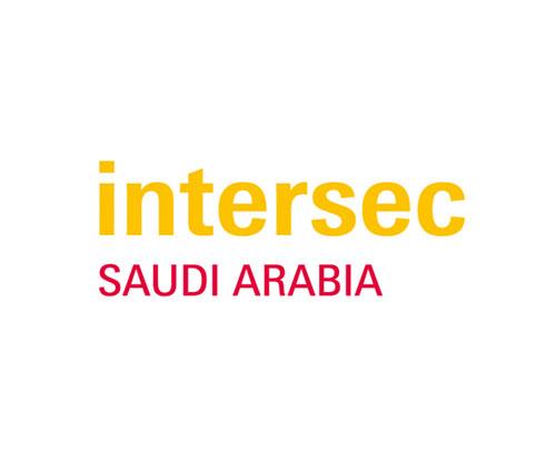 Riyadh to Host 4th Edition of Intersec Saudi Arabia in September 2022