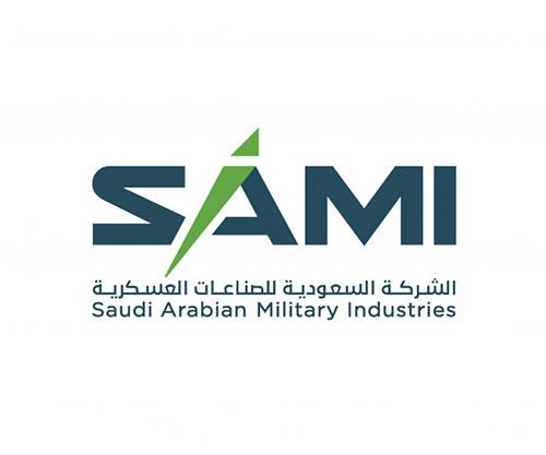 SAMI Restructures Board of Directors