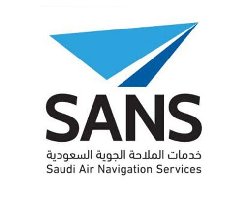 Saudi Air Navigation Services (SANS) Ranks 5th Worldwide in Safety Award