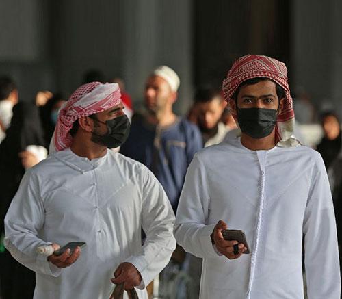 Saudi Arabia, Kuwait, UAE to Ease COVID-19 Restrictions